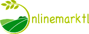 Logo of onlinemarktl